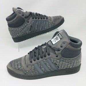 Adidas Originals Top 10 Men's Sneaker
